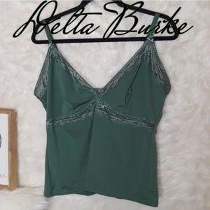 Delta Burke